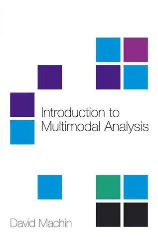 Multimodal language essay